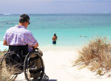 What Type of Travel Is Most Disability Friendly? A Mum Reviews