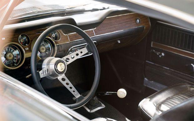 5 Fast DIY Car Modification for Your Next Motor Show A Mum Reviews