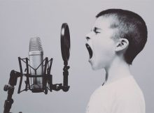 How Singing Lessons Can Make A Huge Difference In Your Child's Development A Mum Reviews