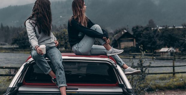 How to Keep Car Insurance Low with a Teenage Driver A Mum Reviews