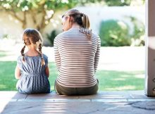 How to Talk to Your Kids about Family Addiction A Mum Reviews