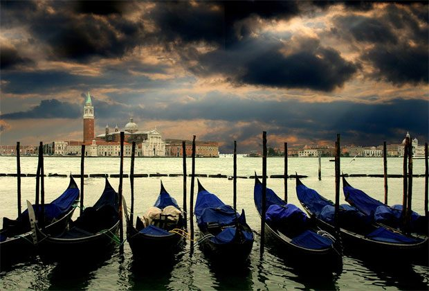Italy With Children: Travel Tips and Best Places For An Unforgettable Time A Mum Reviews