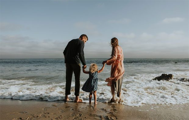 Family Holiday A Mum Reviews