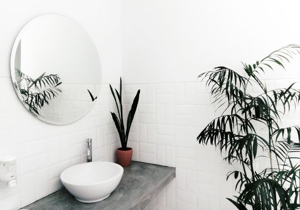 Bathroom Sink Tiles A Mum Reviews