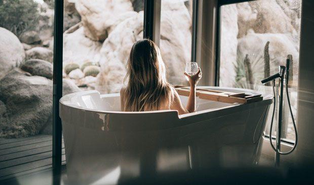 My Dream Bathroom A Mum Reviews
