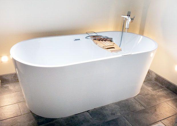 Bath Tub Bathroom A Mum Reviews