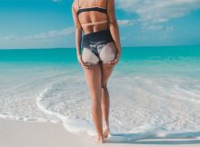 The Best Ways to Achieve a Natural-Looking Tan Safely A Mum Reviews