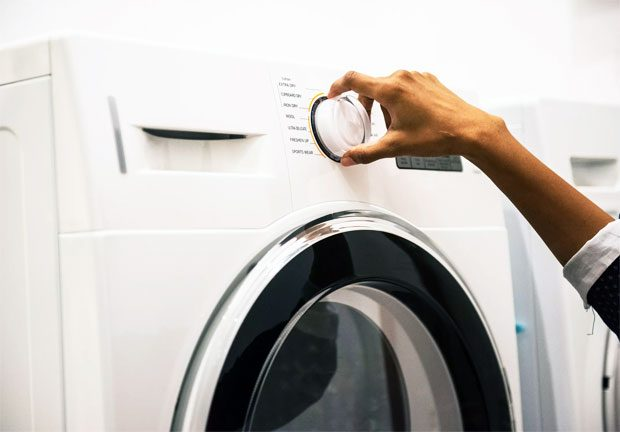 Top Washing Machines in 2019 A Mum Reviews