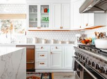 What Does Your Kitchen Say About You and Your Family A Mum Reviews
