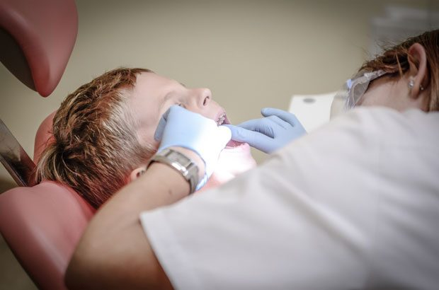 Why It's Essential to Find a Pediatric Dentist for Your Baby A Mum Reviews