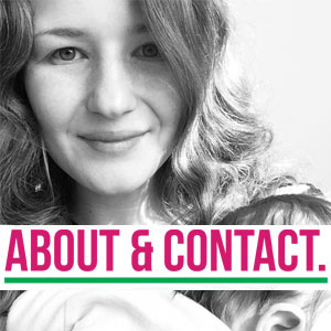 about and contact