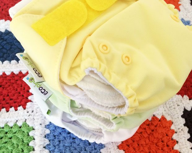 ecopipo-newborn nappies a mum reviews