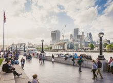 5 Things To Do In London This Summer A Mum Reviews
