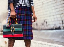 8 Accessory Tips You Need to Know A Mum Reviews