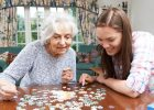 8 Tools to Help Your Grandparents Age Gracefully A Mum Reviews
