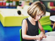 Is My Child Underperforming in School? A Mum Reviews