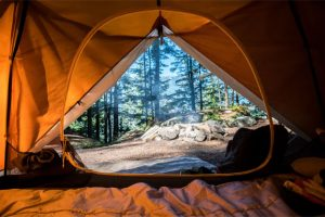 Like camping? Top Camping Spots in the UK A Mum Reviews