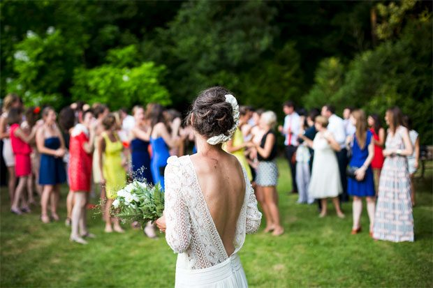 Planning a Wedding Party? 4 Easy Oversights to Remember A Mum Reviews