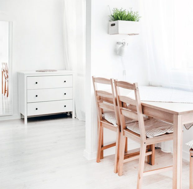 Scandinavian Style A Mum Reviews