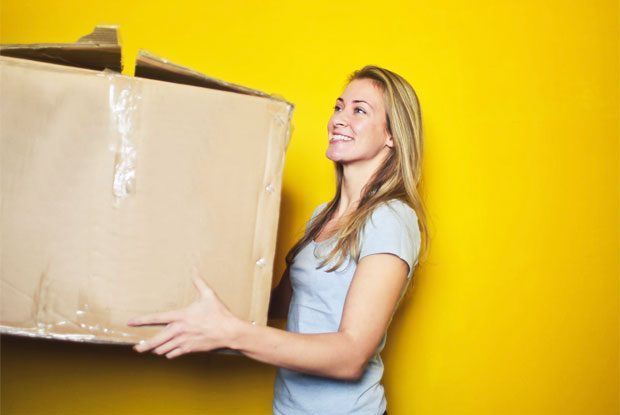 4 Moving Mistakes To Avoid At All Costs A Mum Reviews
