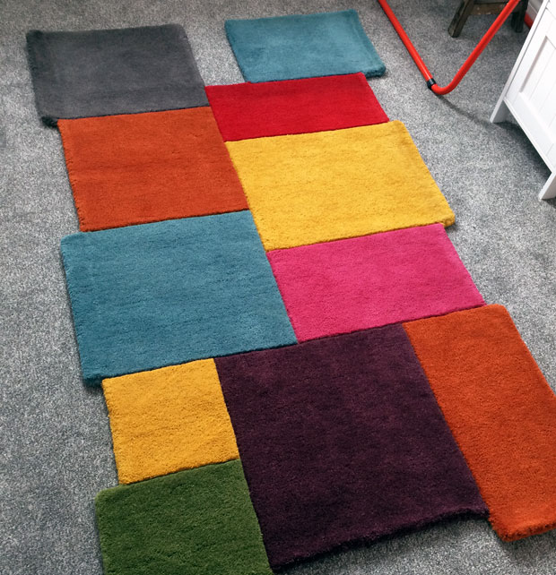 land of rugs a mum reviews