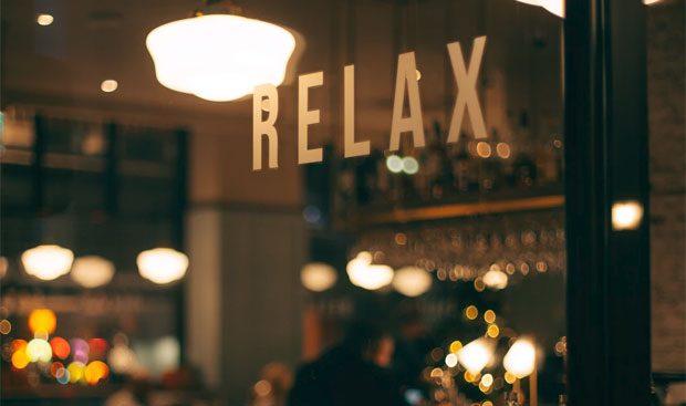 3 Alternative Ways to Relax A Mum Reviews