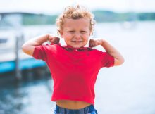 3 Tips to Keep Your Children Healthy A Mum Reviews