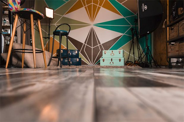 4 Types of Flooring That Are Easier To Maintain A Mum Reviews
