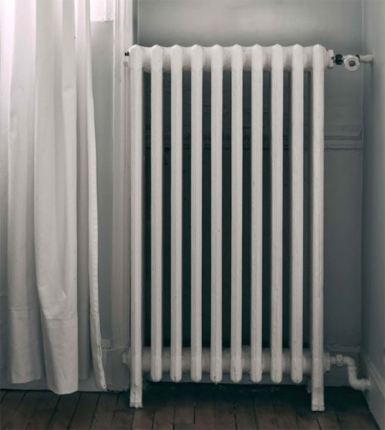 All You Need to Know about Boilers before Winter A Mum Reviews