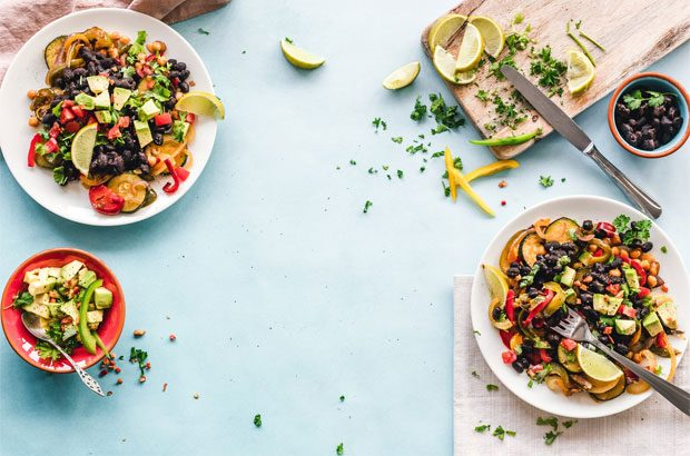 How to Create a Mexican-themed Dinner Party A Mum Reviews