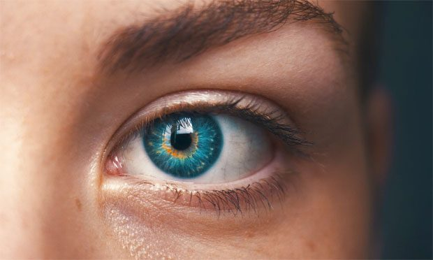 How to Find Cheap Contact Lenses Online A Mum Reviews