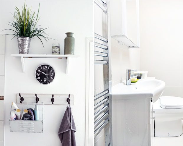 How to Maximise your Bathroom Storage A Mum Reviews