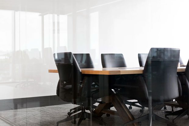 Menu Ideas for a Business Meeting A Mum Reviews
