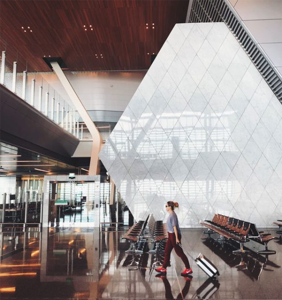 Tips for Saving Money at the Airport A Mum Reviews