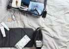 Vacation Checklist to Help Prepare for a Family Holiday A Mum Reviews