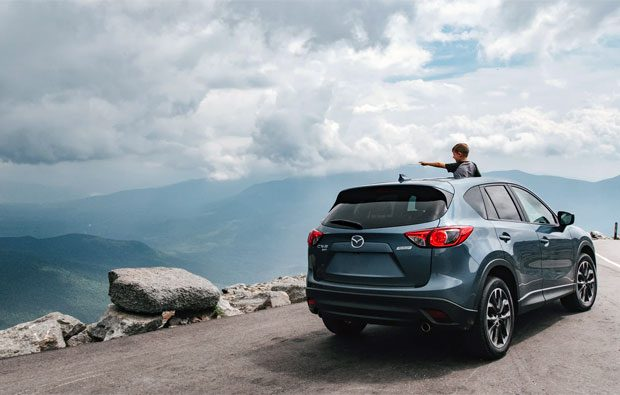 What to Consider When Buying A Family Car This September A Mum Reviews