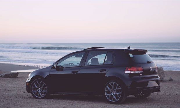 Car A Mum Reviews