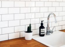 9 Tiling Mistakes and How Not to Repeat Them Ever Again A Mum Reviews