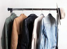 Best Wardrobe Designs of 2019 A Mum Reviews