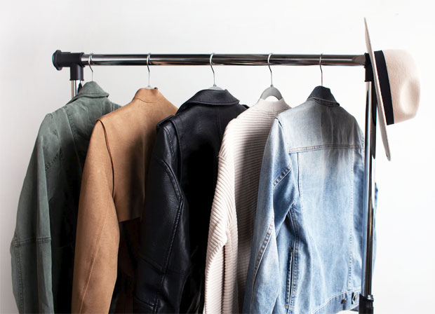 Best Wardrobe Designs of 2019 A Mum Reviews