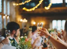 The Little-Known Considerations You Should Think about when Choosing an Event Venue A Mum Reviews