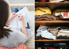 Decluttering Tips for People Who Struggle to Get Rid of Things A Mum Reviews