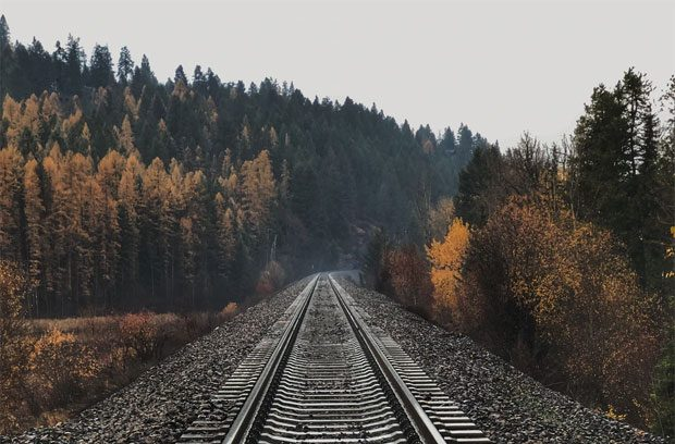 Exploring the UK by Train A Mum Reviews