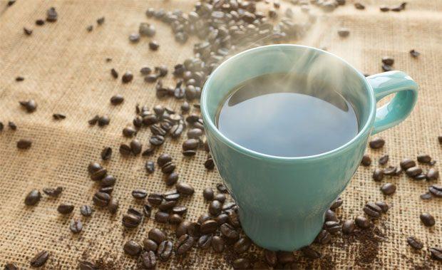 Gourmesso Coffee Pods Review A Mum Reviews