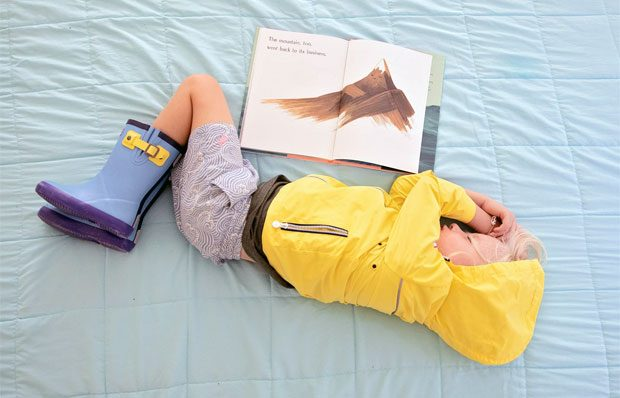 Help My Toddler Won't Sleep at Night - What to Try Next... A Mum Reviews