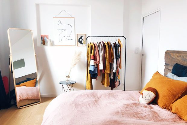How to Make Space in your Home with a Young Family A Mum Reviews