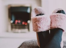 Is Your Home Ready for Winter? A Mum Reviews
