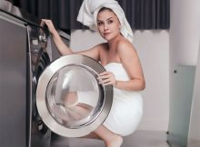 Laundry Hacks - 20 Washing Machine Hacks You Should Know A Mum Reviews