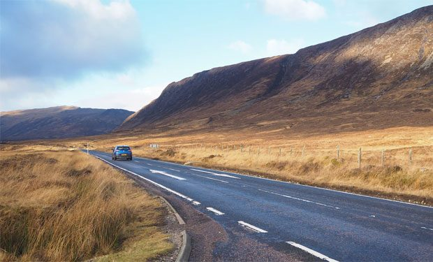 MOT Tips for Scotland & Stirling Drivers A Mum Reviews
