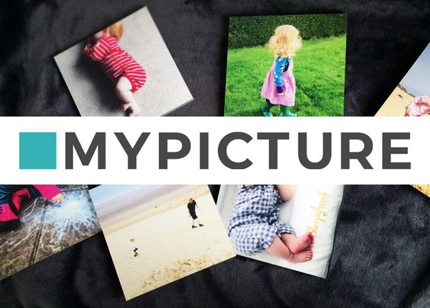 My-Picture.co.uk A Mum Reviews